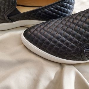 Nine West Shoes - Nine West Shoes Size 8.5 inches